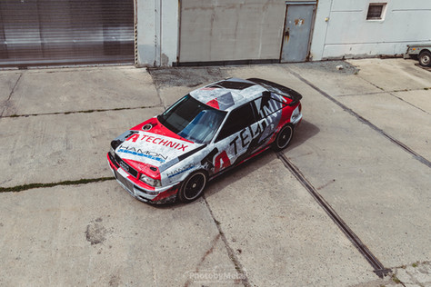 FFX TA Audi-17.jpg