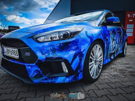 Ford-Focus-RS-8.jpg