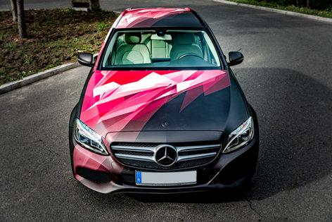 FFX Pink Benz-13.jpg