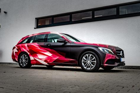 FFX Pink Benz-7.jpg