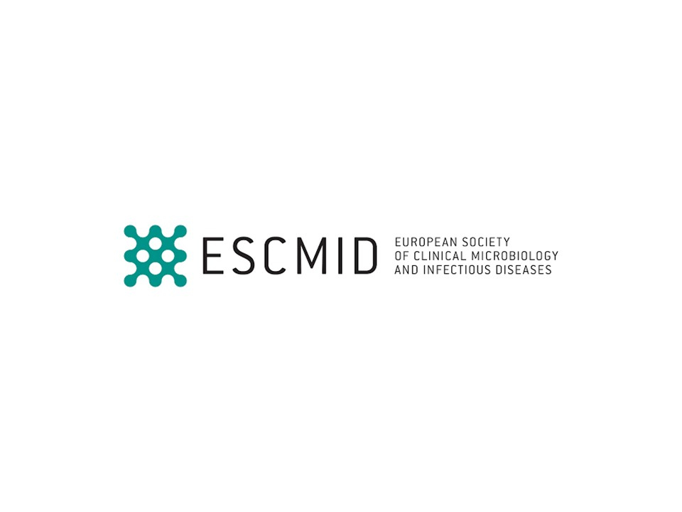 ESCMID research grant for A Crabbé