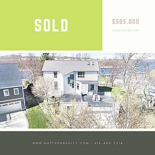 Gray Just Sold Real Estate Social Media Graphic.png
