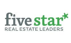 Five Star Real Estate Leaders | Christine Mattson