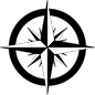 compass-rose-vector.png