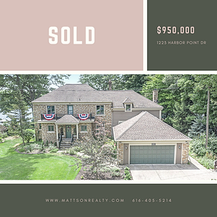 Gray Just Sold Real Estate Social Media Graphic (1).png