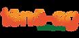 tene-logo-New5.png