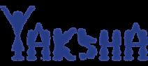 Yaksha-Logo (1).png