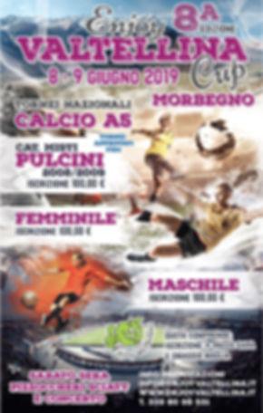 Locandina-Enjoy-Cup.png.jpg
