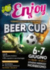 2020 Enjoy Beer.jpg