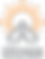 おひさま保育園ロゴ