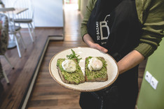avocado toast with poached egg.jpg