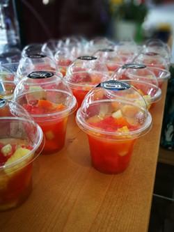 superfoods_fruitsalad PLA