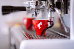 Julius Meinl espresso gourmet