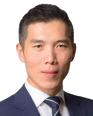 image of Jeffrey Hsu, MD