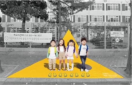 노란3.jpg