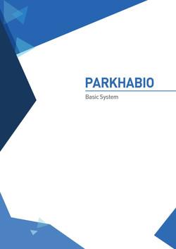 파크하비오 호텔파크하비오 워터킹덤 Basic System_페이지_01