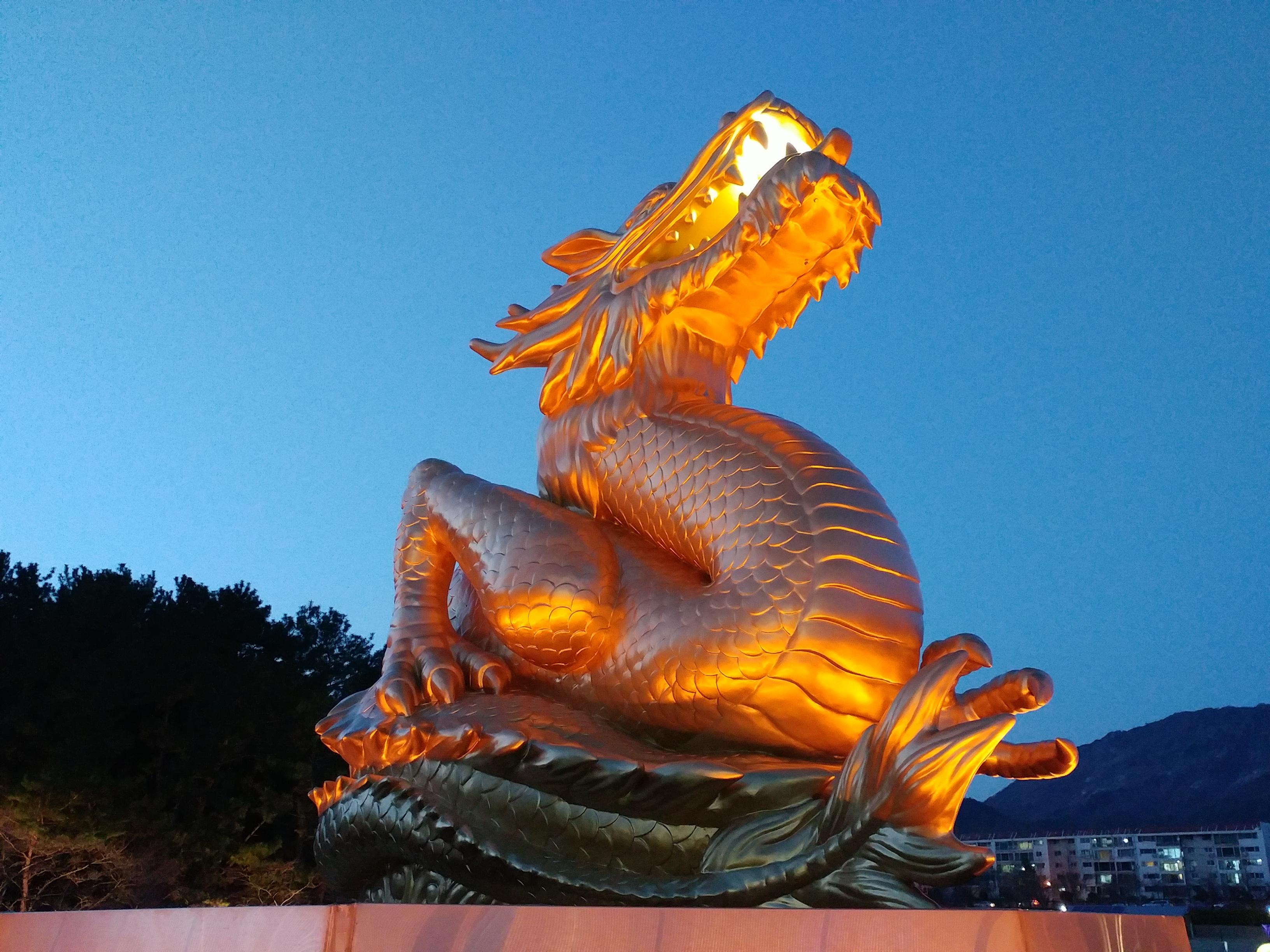 용지호수공원 05