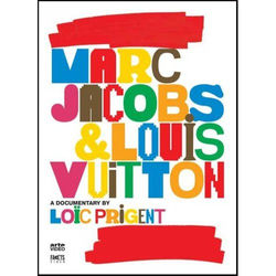Marc Jacobs & Louis Vuiton