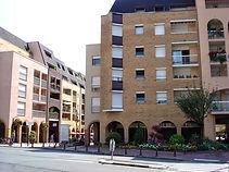Colocation, Appartement à louer Cachan, Les Arcades