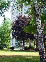 Colocation, Appartement à louer Cachan, La Plaine