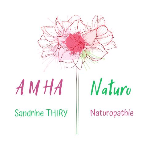 A M HA Naturopathie