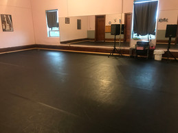 Studio 2-Loft
