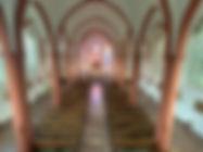Kirche Burg.jpeg