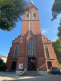 Kirche Burg1.jpeg