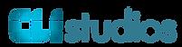 CLI studios logo.png