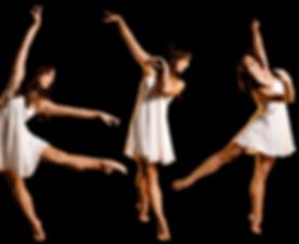 lyrical dancers.png