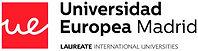 Universidad Europea de Madrid.jpg