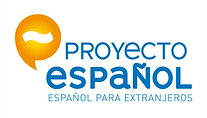 proyectoespañol-fondoblanco.png