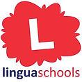 linguaschools-logo.jpg