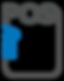 new-color-logo-CMYK.png
