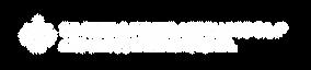 logo_alphaA.png
