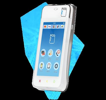 myPOS-Mini-Ice-2N.png