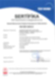 EN ISO 3834-2 TR.PNG