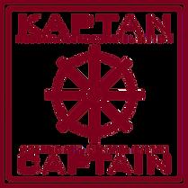KAPTAN.png