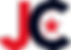 Shorthand Logo - Dark.png