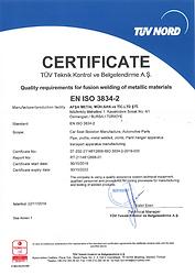 EN ISO 3834-2 EN.PNG