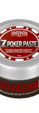 poker paste.JPG