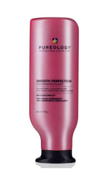 smooth perf cond.JPG