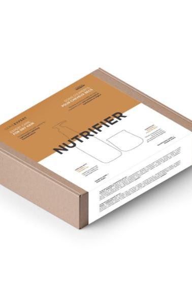 nutrifier gift.JPG