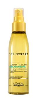 sublime spray.JPG