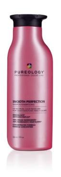 smooth per shamp.JPG