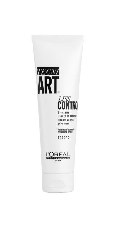 liss control cream.JPG