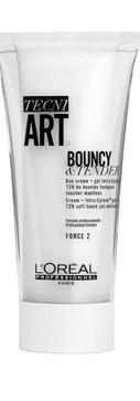 bouncy and tender.JPG