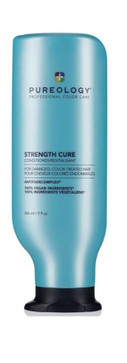 strength cure cond.JPG