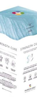 strength cure gift set.JPG