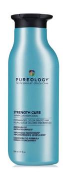 strength cure.JPG